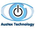 Austex Technology